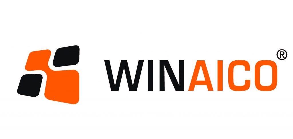 WINAICO_quer_neutral_jpg