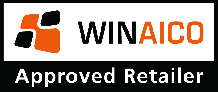 WINAICO_Approved Retailer_Logo_AUS