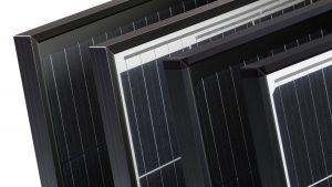 tier 1 solar panel winaico