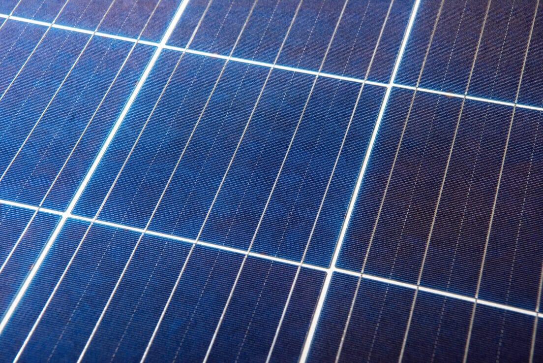 polycrystalline solar panels poly solar cells