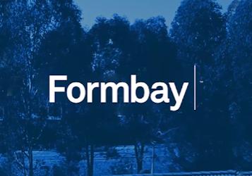 Formbay Logo